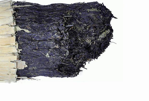 百两茶3.625kg(怡清源2012)