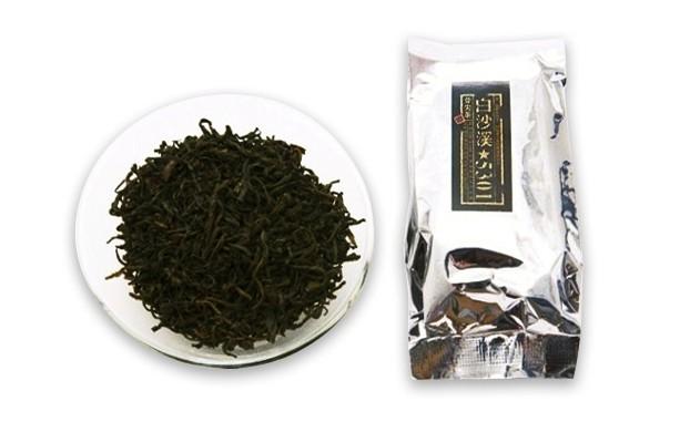 白沙溪5301芽尖茶