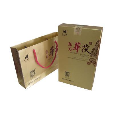 东方华茯900g(白沙溪2012)