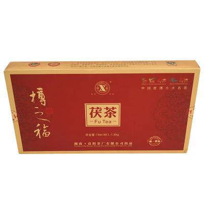 樽之福1.8kg(湘益2011)